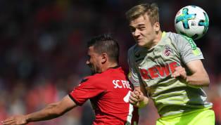 Tim Handwerker steht vor dem Abschied vom 1. FC Köln. Der 21-jährige Linksverteidiger wurde offiziell zur Klubsuche freigestellt. Offenbar verhandelt der...