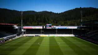 SC Freiburg  Unsere Aufstellung für #SCFKOE 💪 pic.twitter.com/oGcQZjWzYO — SC Freiburg (@scfreiburg) August 31, 2019 1. FC Köln  📝 Mit @amodeste27 und...