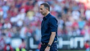 Im letzten Spiel des sechsten Spieltages hat der 1. FC Köln eine weitere, bittere Heimniederlage hinnehmen müssen. In einem klaren 0:4 gegen Hertha BSC...