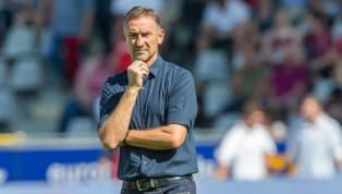 Der 1. FC Köln ist ein Verein mit großen Ambitionen. Man ist kein typischer Aufsteiger, man möchte mit dem Kampf um den Klassenerhalt nichts zu tun haben....