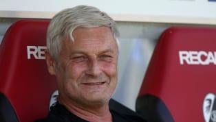 Beim 1. FC Köln liegen die Nerven blank: Nach der 4:0-Niederlage gegen Hertha BSC im eigenen Stadion sind die Rheinländer Vorletzter in der Tabelle. Gerade...