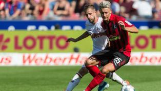 News Am 20. Spieltag geht es für denSC Freiburgzum1. FC Köln. Nach der Niederlage in der Vorwoche will der Sportclub gegen den Aufsteiger punkten. Köln...
