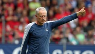 Der SC Freiburg ist mit einem späten 3:0-Heimerfolg gegen den 1. FSV Mainz 05 in die neue Bundesliga-Saison gestartet. Am Samstagnachmittag wollen die...