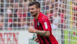 DerSC Freiburghat Jerome Gondorf an denKarlsruher SCverliehen. Der Mittelfeldspieler wird vorerst bis zum Saisonende für seinen Heimatverein auflaufen....