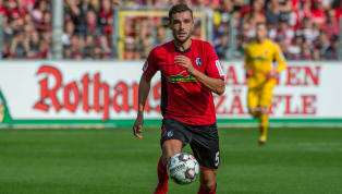 BeimSC Freiburgmuss man in dieser Saisonvorbereitung den nächsten verletzungsbedingten Rückschlag in der Abwehr hinnehmen. Denn nach kicker-Angaben wird...