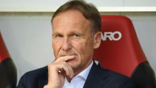 Zehn Jahre. So lange ist es her, dass eine Bundesliga-Saison erst am letzten Spieltag entschieden wird. DerFC Bayerngeht mit zwei Punkten Vorsprung auf...