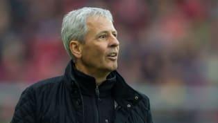 Der BVB hat sich im Sommer mal etwas weiter aus dem Fenster gelehnt und öffentlich das Ziel 'Meisterschaft' ausgegeben. Doch bislang wird das Team von Lucien...