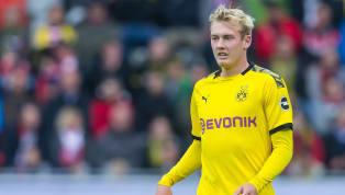 Borussia Dortmundtritt auf der Stelle. Mit dem2:2 gegen den SC Freiburgspielte man in der Bundesligazum dritten Mal in Folge Unentschieden undverlor...
