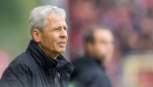 Nach den schwierigen und holprigen letzten Wochen in der Bundesliga steht Borussia Dortmund nach der Länderspielpause vor enorm wichtigen Spielen. Die...