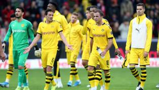 Wer hätte das gedacht? Nach sieben Spieltagen stehen in derBundesliganicht die üblichen Verdächtigen Dortmund oder Bayern an der Tabellenspitze, sondern...