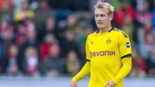Nach den zahlreichen Transfersim Vorjahr legteBorussia Dortmundin diesem Sommer noch einmal nach. Fünf Spieler verpflichtete der Vizemeister, um demFC...