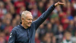 Mit enorm kleinen finanziellen Mitteln schafft es der SC Freiburg immer wieder, sich in der Bundesliga festzusetzen. Dabei hilft auch das Scouting, um...