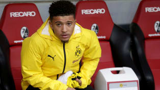 News ​It is the battle of the Borussias on Saturday afternoon, as misfiring Dortmund host their high-flying namesakes from Mönchengladbach at the...