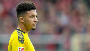 Borussia Dortmund director of sport Michael Zorc has revealed the club had little option but to suspend Jadon Sancho for their 1-0 victory over Borussia...