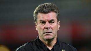 Am Mittwochabend empfängt Borussia Mönchengladbach in der zweiten Runde des DFB-Pokals Bayer 04 Leverkusen. Beim Derby der beiden Bundesligisten könnte...