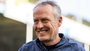 Einen wichtigen Schritt in Richtung Klassenerhalt konnte am vergangenen Samstag derSC Freiburgmachen, als er zuhause 5:1 gegen denFC Augsburgsiegte....