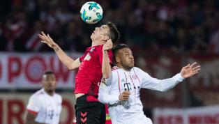 News ResurgentBayern Munich host SC Freiburg at the Allianz Arena on Saturday looking to chalk up their fifth Bundesliga win in a row. Niko Kovac's side...