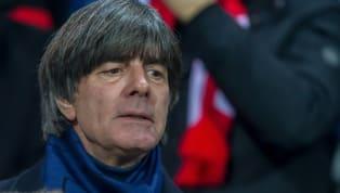 Lange hat Joachim Löw den Umbruch bei der deutschen Nationalmannschaft hinausgezögert. Erst im März 2019 griff der Bundestrainer durch, setzte mit der...