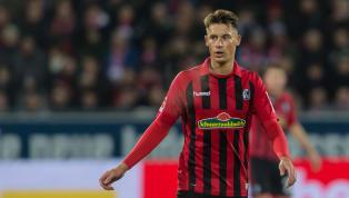 Der von RB Leipzig anvisierte Transfer von Innenverteidiger Robin Koch ist wohl geplatzt. Christian Streich, Trainerlegende desSC Freiburg, soll sein...