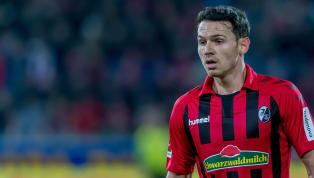 In einem exklusiven Interview hat uns der langjährige Mittelfeldspieler des SC Freiburg,Nicolas Höfler(29) Rede und Antwort gestanden. Frage: Herr...