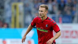 US-Amerikaner Caleb Stanko verlässt wohl denSC Freiburg. Der 25-Jährige war 2011 aus seiner Heimat in die Jugend des Bundesligisten gewechselt, machte für...