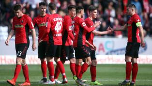 DerSC Freiburgist nun schon seit drei Jahren wieder ein fester Bestandteil der höchsten deutschen Spielklasse. Auch in dieser Saison hatte man mit dem...