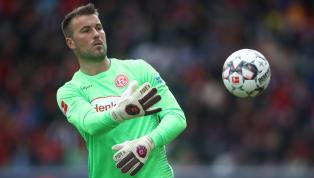Herber Rückschlag für Michael Rensing im Kampf um die Nummer eins beiFortuna Düsseldorf. Der 35 Jahre alte Schlussmann hat sich im Trainingslager der...