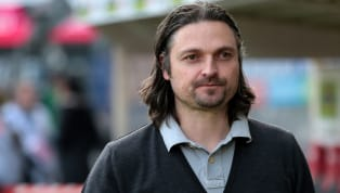 Lutz Pfannenstiel ist noch bis zum Saisonende als Manager bei Fortuna Düsseldorf tätig, eher er sich verabschieden wird.Wie er nun gegenüber der Passauer...
