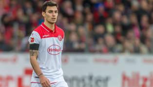 In einer für Fortuna Düsseldorf sehr schwierigen Saison könnte am Ende der Abstieg in die zweite Liga stehen - ein Befreiungsschlag blieb bisher aus. Sollte...