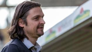 Aus persönlichen Gründen wollte sichFortuna DüsseldorfsSportvorstand Lutz Pfannenstiel zum Saisonende Ende Mai zurückziehen. Länger wird der 46-Jährige...