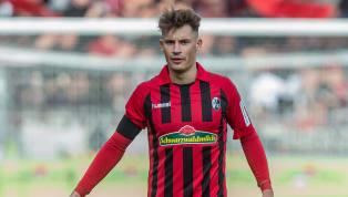 Der SC Freiburg musste in den letzten Jahren immer wieder wichtige Leistungsträger ziehen lassen. Im kommenden Sommer droht den Breisgauern der Abgang von...