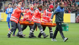 Für denSC Freiburgverlief der 2:1-Heimsieg gegen Hertha BSC nicht schmerzlos. In der ersten Halbzeit zog sich Lukas Kübler eine schwere Verletzung zu, bei...