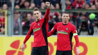 Nils Petersen hat sich öffentlich zu seinem weiteren Karriereplan geäußert. Dem 30-Jährigen schwebt offenbar vor, seine Laufbahn beim SC Freiburg zu...