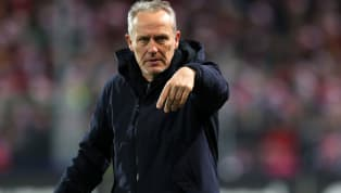 Nach dem sehr überzeugenden 3:0-Heimerfolg gegen RB Leipzig will derSC Freiburgauch ausDüsseldorf(Samstag, 15.30 Uhr)Zählbares mit in den Breisgau...