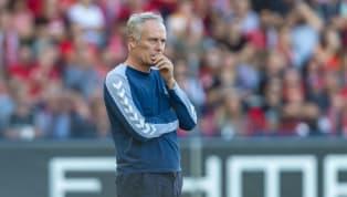 Noch immer schwebt der SC Freiburg auf einer Erfolgswelle. Unter Christian Streich stehen sie derzeit auf dem dritten Tabellenplatz.Am zehnten...