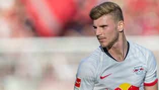 Zehn Spieltage derBundesliga-Saison 19/20 sind Geschichte.Mit Niko Kovac hat es den ersten Trainer erwischt- ausgerechnet beimFC Bayern. Die Fohlen...