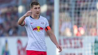 Wegen seiner Knieverletzung muss RB Leipzig noch bis Anfang März auf die Dienste seines Kapitäns Willi Orban verzichten. Frühestens Mitte Februar wird der...