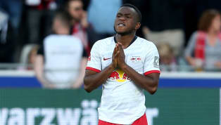 ​Newcastle have been told by RB Leipzig that they'll eventually have to cough up more than £22.5m if they want to secure Ademola Lookman's services this...