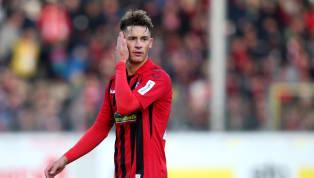 RB Leipzigist mit seinen Verhandlungen umFreiburgs Robin Kochendgültig gescheitert und wird den Innenverteidiger in diesem Winter nicht mehr...