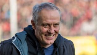 DerSC Freiburghat nochmal auf dem Transfermarkt zugeschlagen und einen neuen Innenverteidiger verpflichtet: Felix Bacher wechselt von Wacker Innsbruck an...