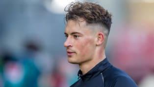 Beim heutigen Bundesliga-Duell zwischenFreiburgund Hoffenheim sorgteRobin Koch für einen kleinen Schockmoment. Der DFB-Nationalspieler prallte in der 28....