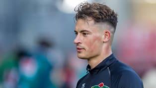 Jung-Nationalspieler Robin Koch wäre in der vergangenen Winter-Transferperiode beinahe zuRB Leipziggewechselt. Im Podcast kicker meets DAZN stellte Koch...