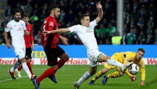 DerSV Werder Bremensteckt mitten im Kampf um die internationalen Plätze. Dafür sollten imHeimspiel gegen den SC Freiburgmöglichst drei Punkte...