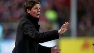 DerVfL Wolfsburgsteckt in der Krise. In derBundesligalief es für die Wölfe überhaupt nicht mehr rund, in der Europa League ist der Einzug in die...