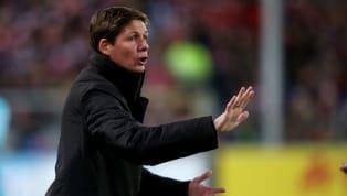 VfL Mit dieser Startelf gehen die Wölfe ins letzte Spiel der @EuropaLeague-Gruppenphase! 💚🙏 #WOBASSE pic.twitter.com/Vlg17LqPax — VfL Wolfsburg...