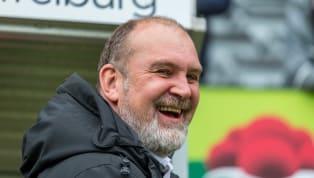Mit der bisherigen Saison dürften die Verantwortlichen desVfL Wolfsburgnur bedingt zufrieden sein. Die Wölfe zeigten gute Ansätze und hielten sich lange...