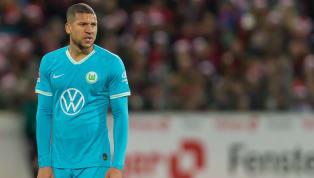 Jeffrey Bruma kokettiert offen mit einem Abschied vomVfL Wolfsburg. Oliver Glasner reagierte auf die jüngsten Aussagen des Innenverteidigers irritiert,...