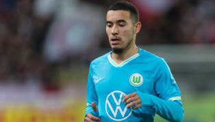 DerVfL Wolfsburgmuss lange auf Rechtsverteidiger William verzichten. Der Brasilianer riss sich im Bundesliga-Spiel gegenFortuna Düsseldorfdas vordere...