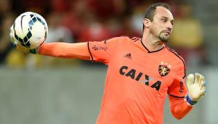 Os anos de 2010 foram de fortes emoções para a torcida do Sport Recife. Teve vários títulos estaduais, disputa de Copa Sul-Americana...mas o clube, em...