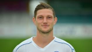 Der SSV Jahn Regensburg hat einen neuen Spieler für die Zentrale gefunden. Andre Dej von den Sportfreunden Lotte hat einen Zweijahresvertrag an der Donau...